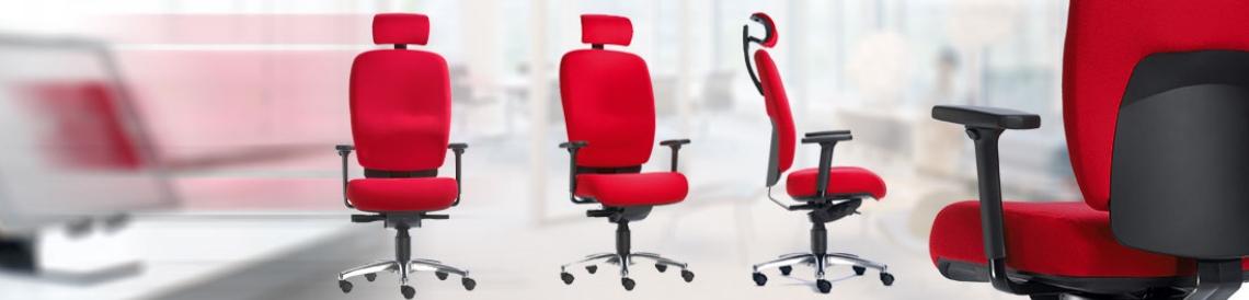 Bürostuhl-Kaufen - zu unseren Frauenbürostühlen
